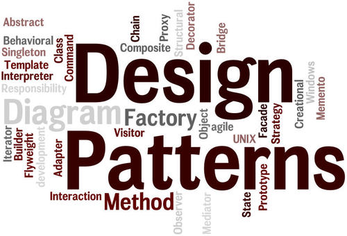 Design Patterns